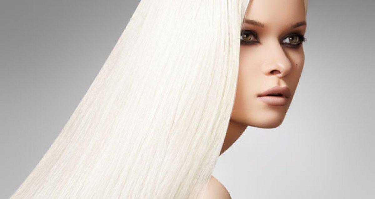 Бесплатный купон: Идеально гладкие и здоровые волосы! - акция до 24.06 на bOombate (Москва)