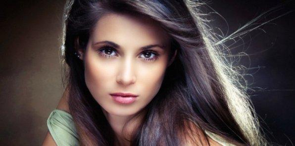 72% на услуги для волос от Crystal Deluxe Beauty