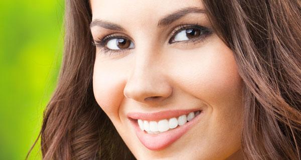 Как сохранить зубы здоровыми и крепкими